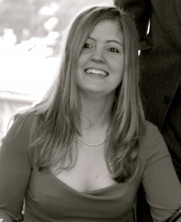 Linda Scott, director at Silicon Dales