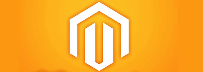 magento-feature-banner