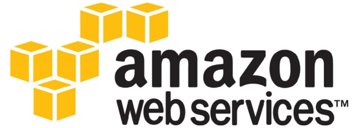 Installing APC on Amazon EC2 Instance featured image