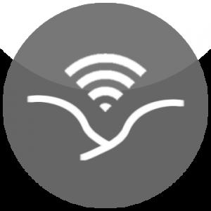 2013 Silicon Dales Logo
