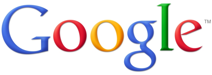 E-Commerce Tip: Use Google Microformats To Encourage Searchers to Open YOUR Pages featured image