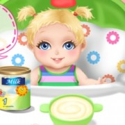 baby-care-app-banner