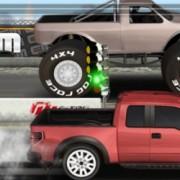 drag-racing-4x4-app
