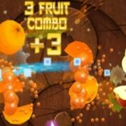 fruit-ninja-free-app