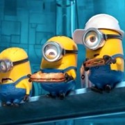 minion-lunch-despicable-me-android-app