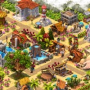 shipwrecked-lost-island-app