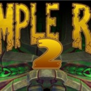temple-run-2-app-banner