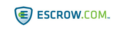 Escrow Clarification – IES Reviews Terms? featured image