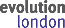 Evolution London Merger featured image