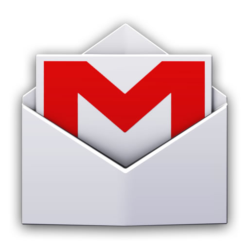 Tutorial: How To Enable POP3 in Gmail & Collect in a New Google Apps Account featured image