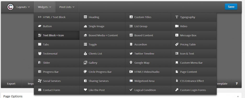 advanced-layout-editor-elements-widgets