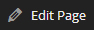 edit-page-button
