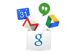 Silicon Dales Now an Official Google Apps Reseller featured image