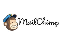 Add RSS to a Mailchimp Newsletter featured image