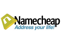 How to setup your own Nameservers with Namecheap featured image