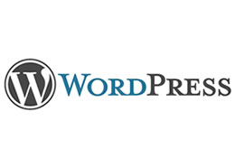 wordpress tutorials logo