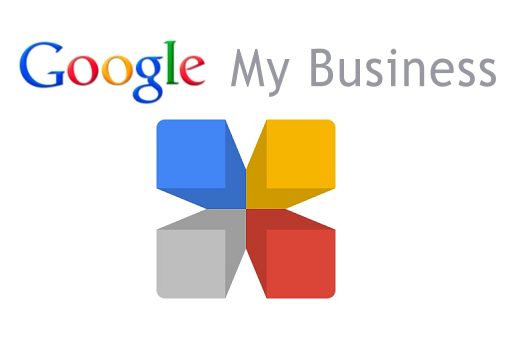 Trouble-Shooting Google My Business Pages featured image