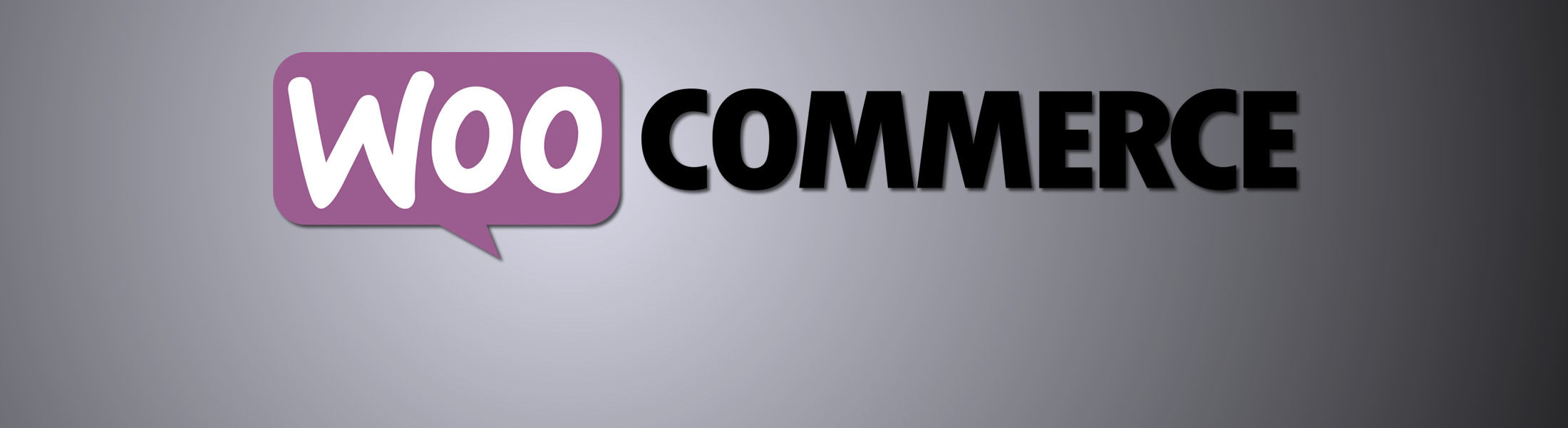 Silicon Dales are WooCommerce Affiliates featured image