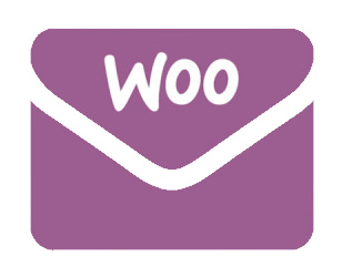 "Introducing the ""ConstantContact Integration"" WooCommerce extension featured image"