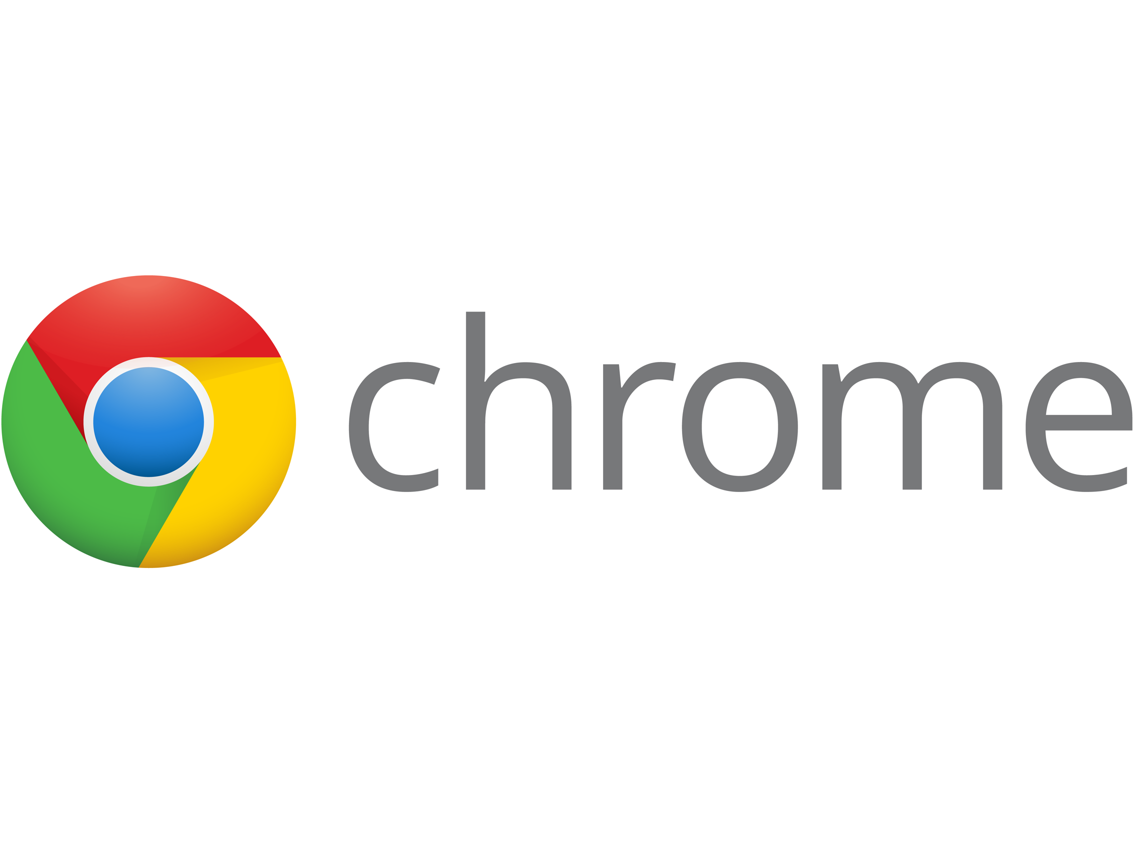 Fix Very Slow Google Chrome Problem: by Disabling Hardware Acceleration featured image