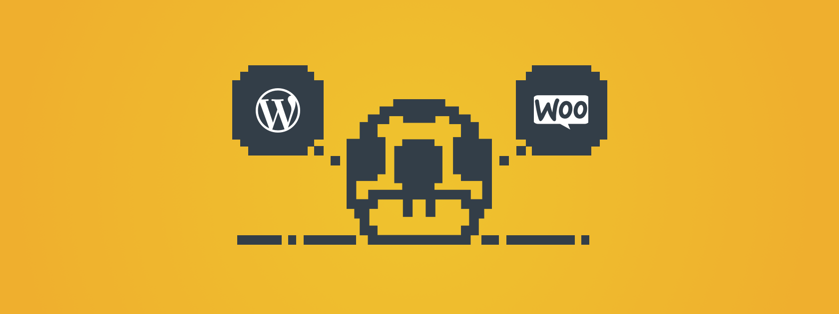 Upgrading WordPress – Silicon Dales Featured in Codeable Blog featured image