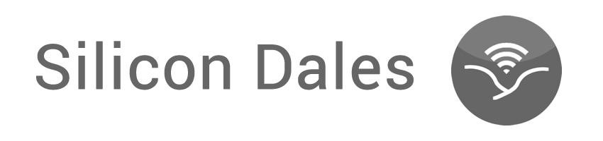 Silicon Dales