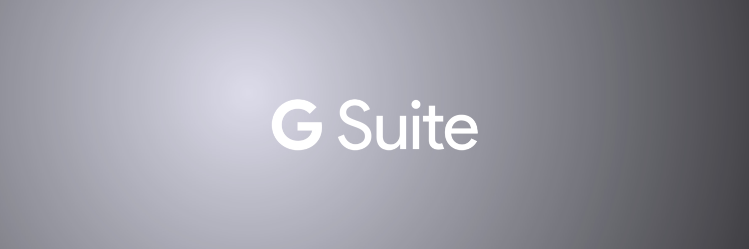 Managed G Suite with Enterprise Email featured image