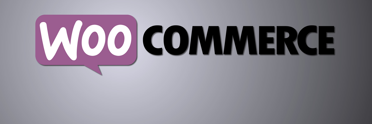 WooCommerce slide new featured size