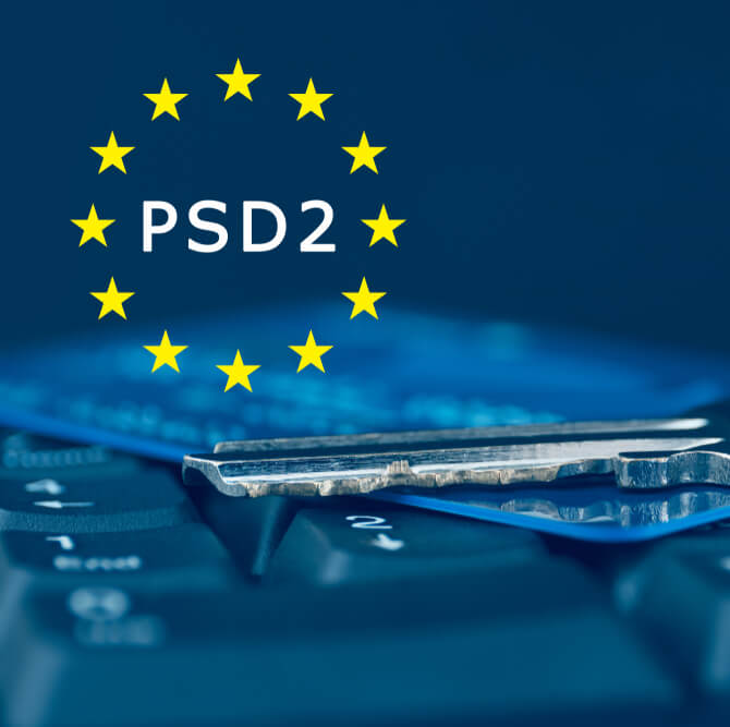 The Silicon Dales Guide to PSD2 - Silicon Dales