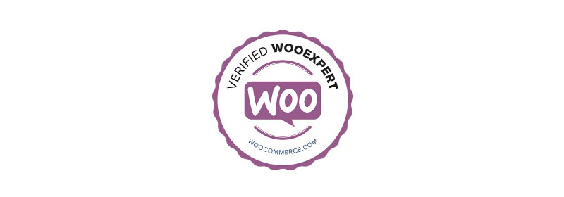 Verified WooExperts