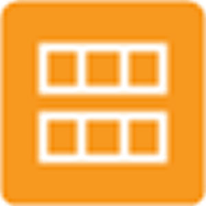 ami icon from aws