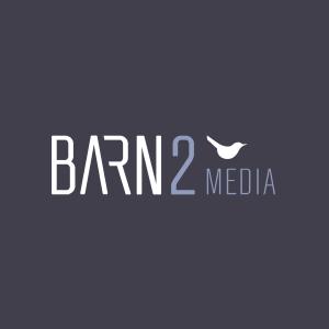 Barn2Media logo
