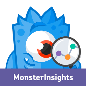 monster insights logo