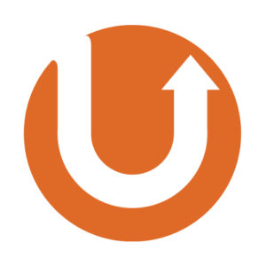 UpDraft Plus logo square