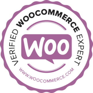 WooCommerce Development