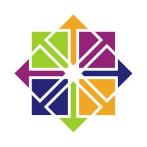 CentOS Logo square medium
